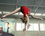 14409_2012_03_12-acrobats_champions