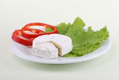 диетические продукты питания