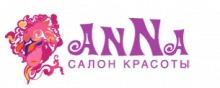 Анна, салон красоты